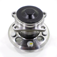 TOYOTA RAV4 42410-42010 42410-42050 42410-42030 Wheel Bearing Hub Assembly
