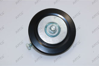 AUTO PARTS High quality  Idler Pulley  OEM 44350-35010 for TOYOTA