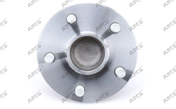 TOYOTA AVENSIS Car Wheel Hub Assembly OEM 42450-47030