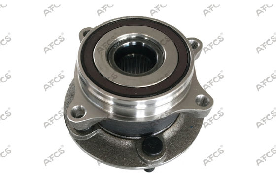 43550-47010 For Prius Auto Car Front Wheel Bearing